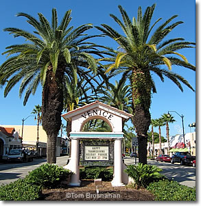 florida gulf coast beaches map with Venicetravelplanner on The Best Snowbird Destinations moreover Shelling also destinwest additionally Places Stay Beach Anna Maria Island Florida 38399 also Top 5 Florida Fly Fishing Havens.